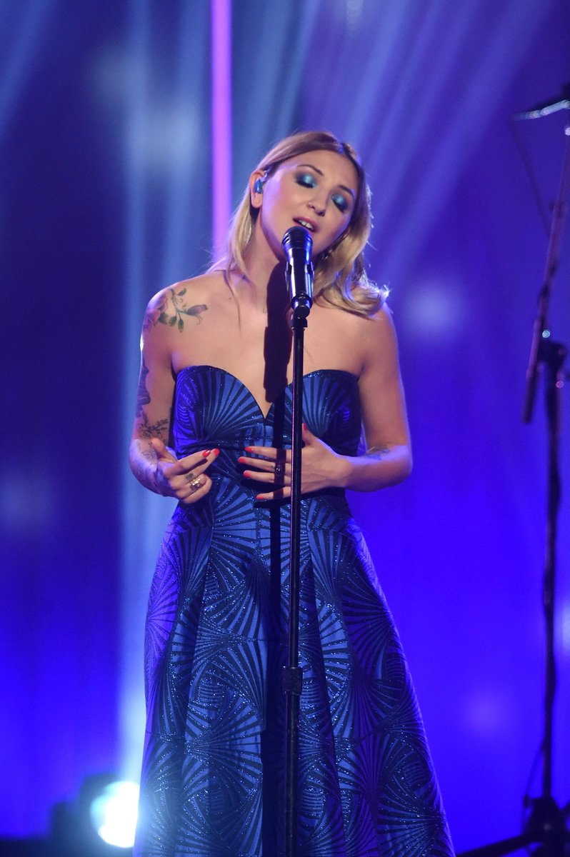 Can't wait to see @imjmichaels' performance at @LogoTV's #TrailblazerH...