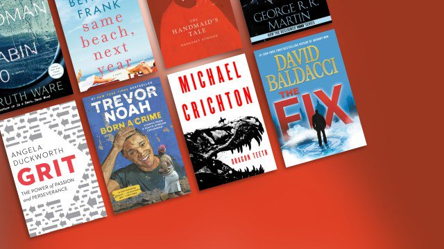 Buy any book in the new Windows 10 Books store and get $5 toward your...
