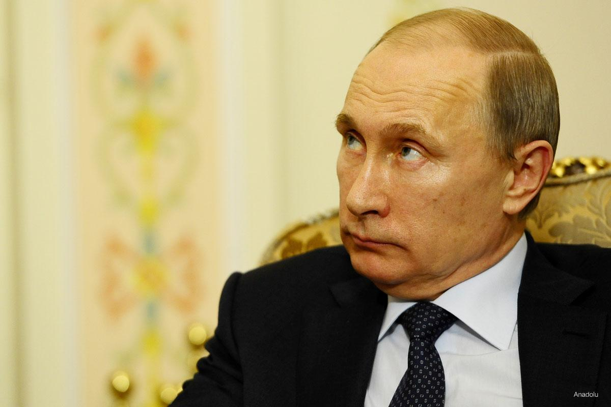 #OPINION  How will #VladimirPutin respond to the growing challenges against him?  |  http:// ow.ly/bPFF30cPEDw  &nbsp;  <br>http://pic.twitter.com/v2z13CFM59