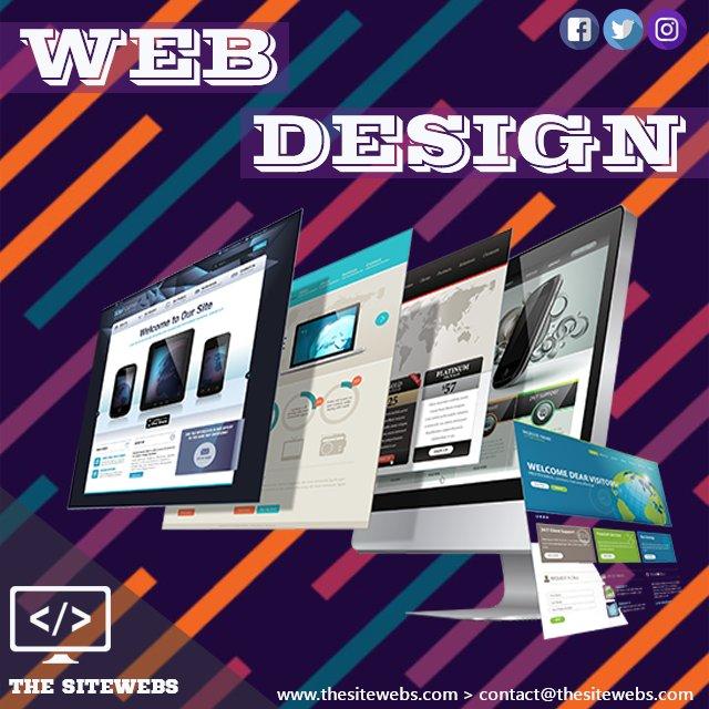 THE SITEWEBS #marketing #marketingdigital #web #webdesign #diseño #publicidaddigital #publicidad #publicity #DigitalMarketing #social #seo<br>http://pic.twitter.com/4lprtOa2Vm