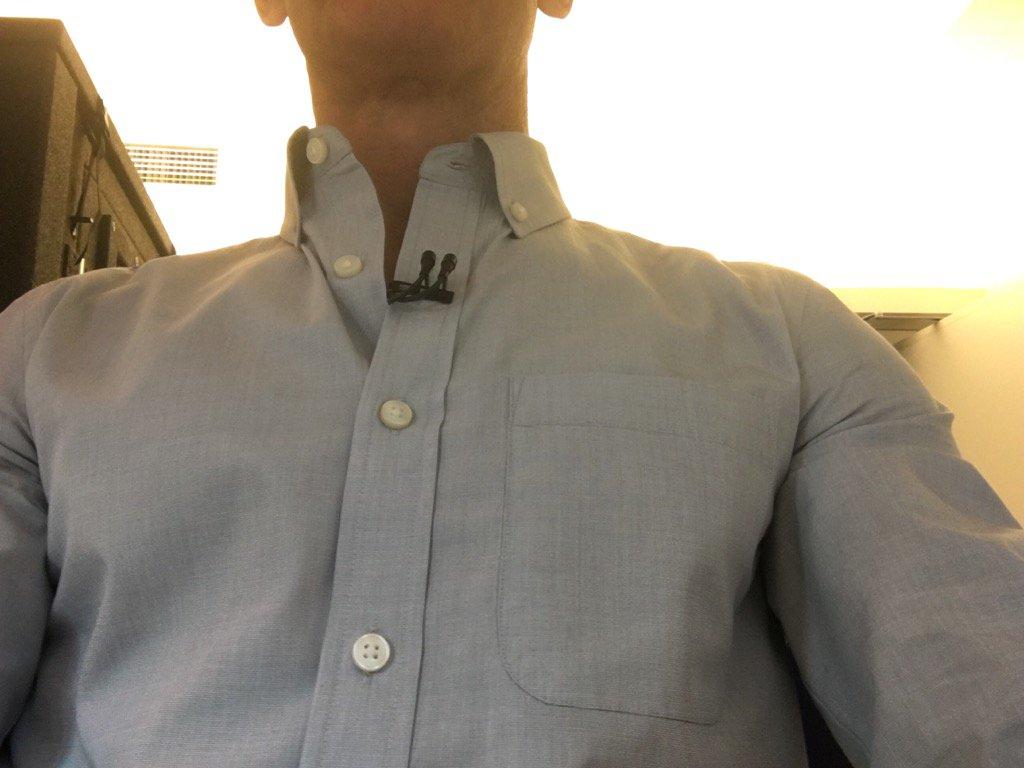 Tonight's #LivePD shirt. https://t.co/25lQcukyy0