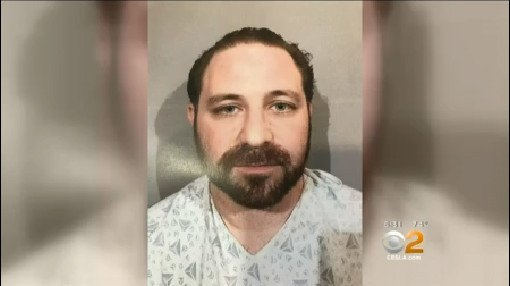 JUST IN: Father of missing 5-year-old South Pasadena boy arrested in his killing, authorities say. #breakingnews <br>http://pic.twitter.com/IM0paaD1qX