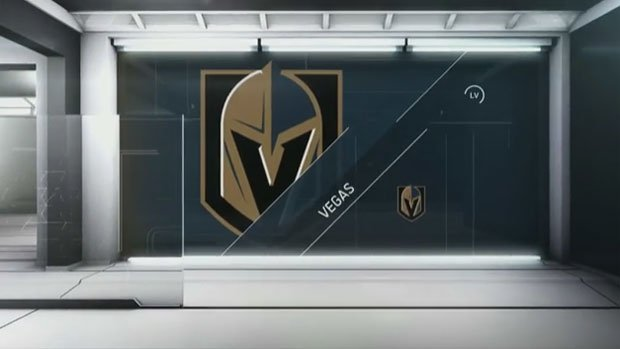 With the 6th overall pick in the 2017 #NHLDraft, the @GoldenKnights se...