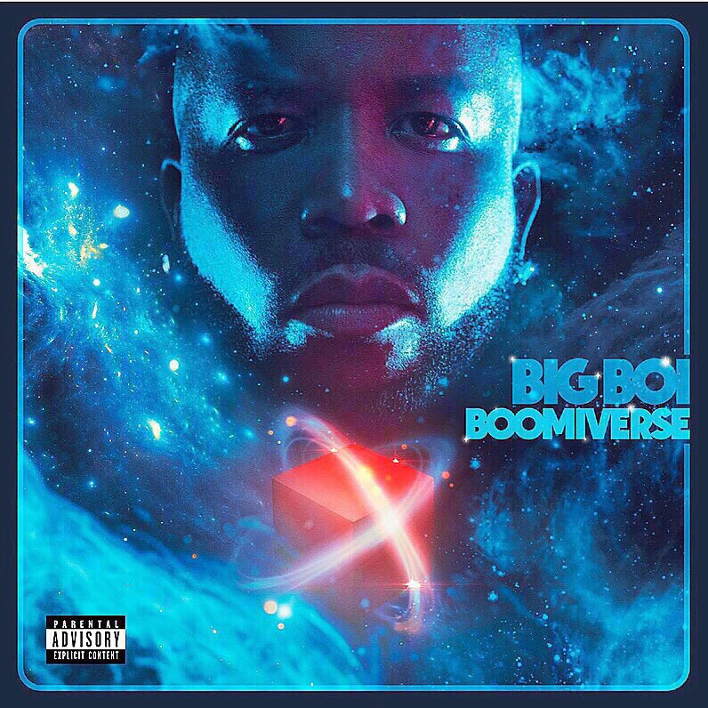 RT @juggalozac420: These new jams by @BigBoi are so fucking fresh #Boo...