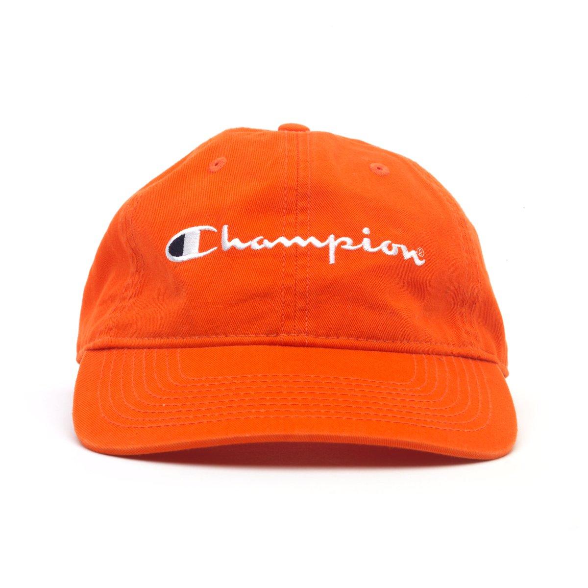 23f6c1c64a3e8 ... store anwar carrots on twitter champion for carrots wordmark ball cap  t.co ubulnug2xcu2026 dba0d