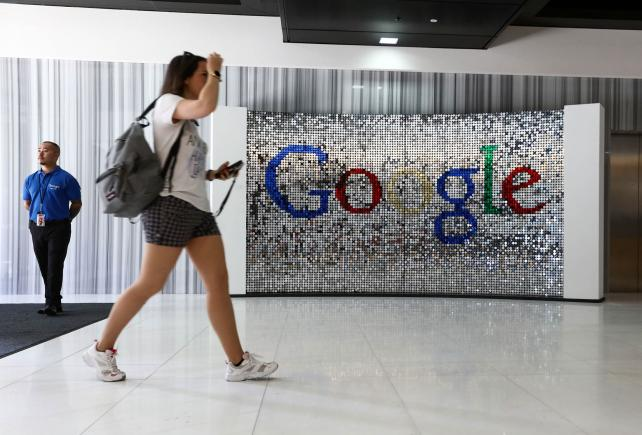 Google will stop reading your emails for Gmail ads https://t.co/HYBxno5h6b https://t.co/oN6r4Cw7xB