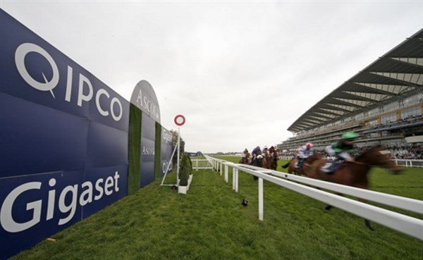 SATURDAY'S ROYAL ASCOT TIPS  Race-by-race selections for the final day of the meeting   >https://t.co/1iQMtgE8fj<