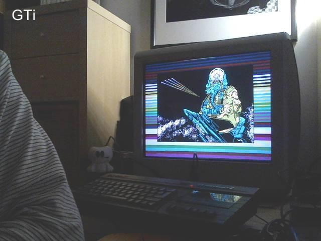 New #HighScore on Silent Shadow #ZXSpectrum #ZX #Spectrum by GTibel 838,766 #Retrogamer #Retrogaming #8bit  http:// ift.tt/2sAlWal  &nbsp;  <br>http://pic.twitter.com/KF9Hvc0HQQ