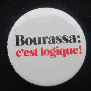 Today in 1987 - Robert Bourassa and the Quebec National Assembly ratify the Meech Lake Accord #lpc #plq #pqpoli #cdnpoli #history<br>http://pic.twitter.com/h3vvHHrmBz