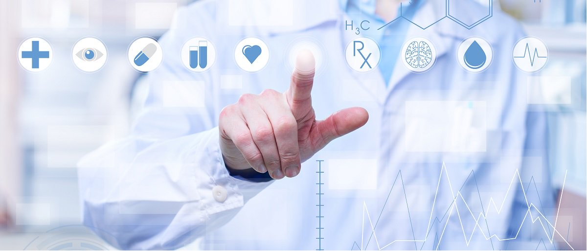 healthcare innovation The digital healthcare innovation summit (dhis) is an unparalleled annual gathering of the leading innovators, investors, payers, providers and policymakers who are driving the digital health revolution.