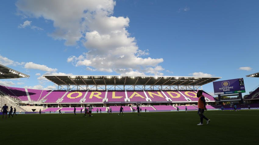Sports Commission wants $350K in tourist tax dollars to bring MLS All-Star Game to Orlando https://t.co/sdMj4neXng