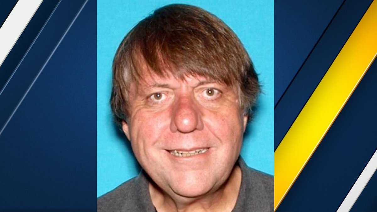 #BREAKINGNEWS Body matching description of missing Thousand Oaks hiker found, authorities say  http:// abc7.la/2sLRCrY  &nbsp;  <br>http://pic.twitter.com/WrboGpYU9D