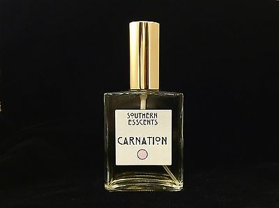from $21,95 - Carnation #Perfume - All Natural Made From Fresh Flowers - Perfect Gift!  http:// dlvr.it/PPffcC  &nbsp;   #gift<br>http://pic.twitter.com/ss8ZqmJADX