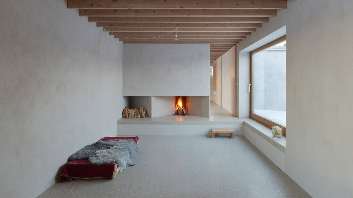 7 Tips For Creating Your Own Home Meditation Zone  #house  https://www. dwell.com/article/628386 6711420260352 &nbsp; … <br>http://pic.twitter.com/RVnlIepbfQ