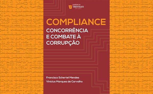 Em Brasília-DF, advogados lançam e autografam o livro 'Compliance: Concorrência e Combate à… https://t.co/IwvpEpjMRh << Saiba tudo no link