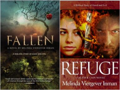 Broken and brought back. Buy both Fallen and Refuge HERE:  http:// buff.ly/2sWsWzZ  &nbsp;   #novel #SNRTG #IndieBooksPromo<br>http://pic.twitter.com/54KIS6wCkQ
