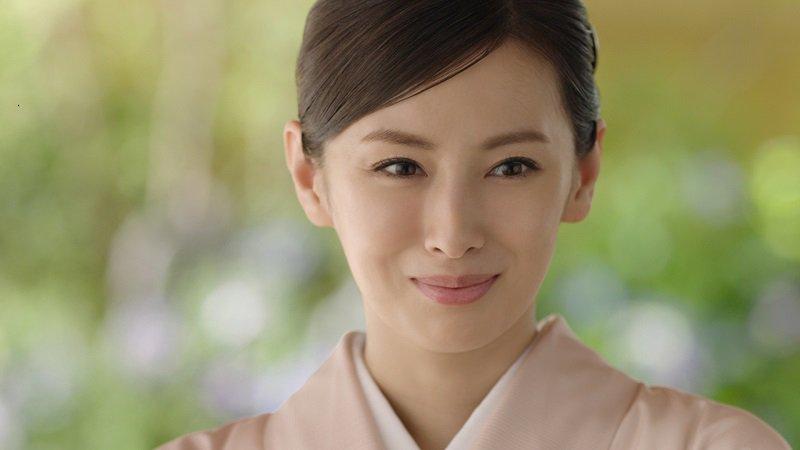「北川景子」の画像検索結果