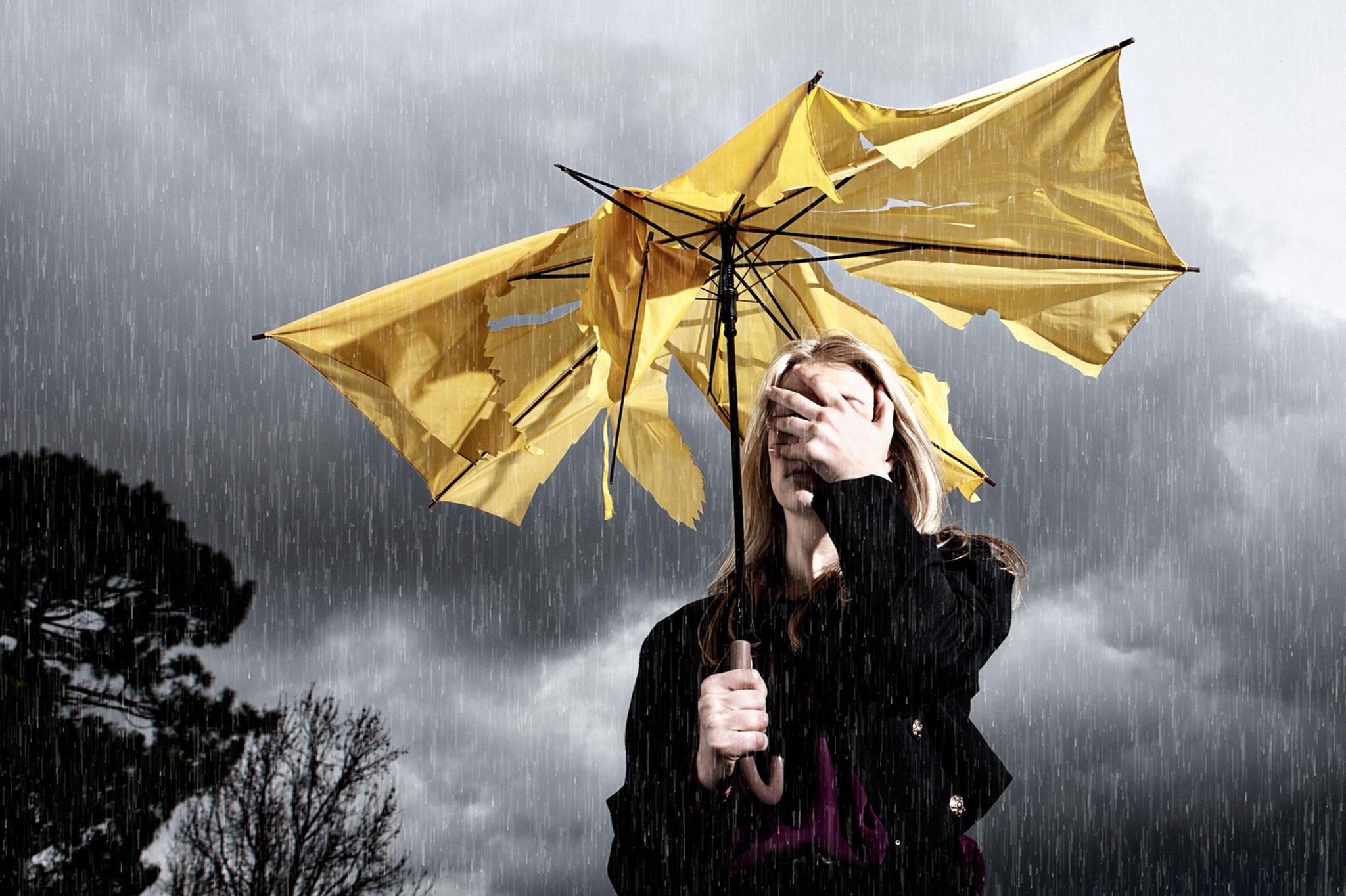 ниндзя картинки погоды с людьми видимо любит животных