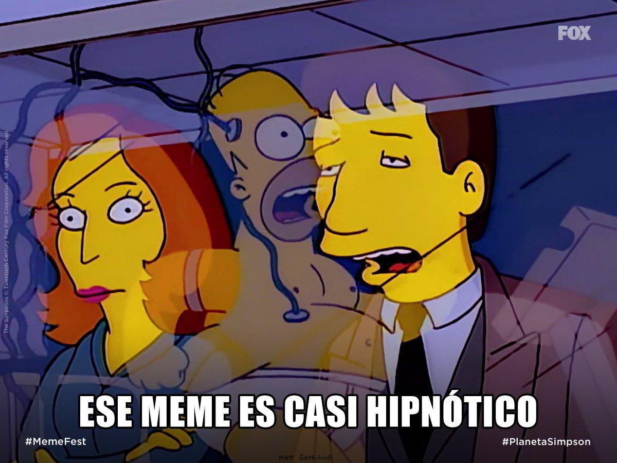 ¿Cuál es el mejor cumplido que puedes recibir durante el #MemeFest?  D...