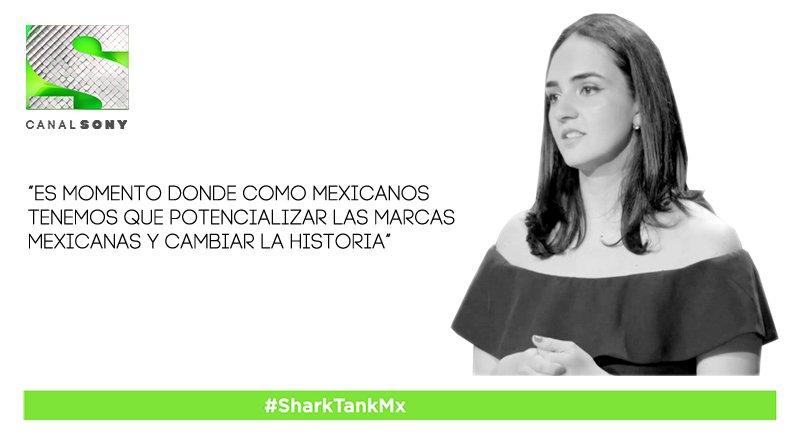 Como el TALENTO MEXICANO... ¡NO HAY DOS! 🇲🇽  Juntos podemos lograr lo...