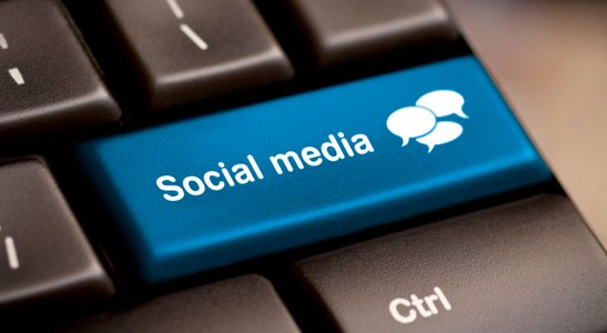 4 #socialmedia #marketing tips ⁰for #smallbusinesses | AZ Big Media ht...