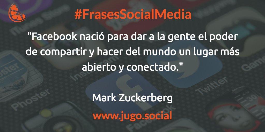 #Socialmedia Tips #quotes by @jugosocial via https://t.co/oREMqo2awx h...