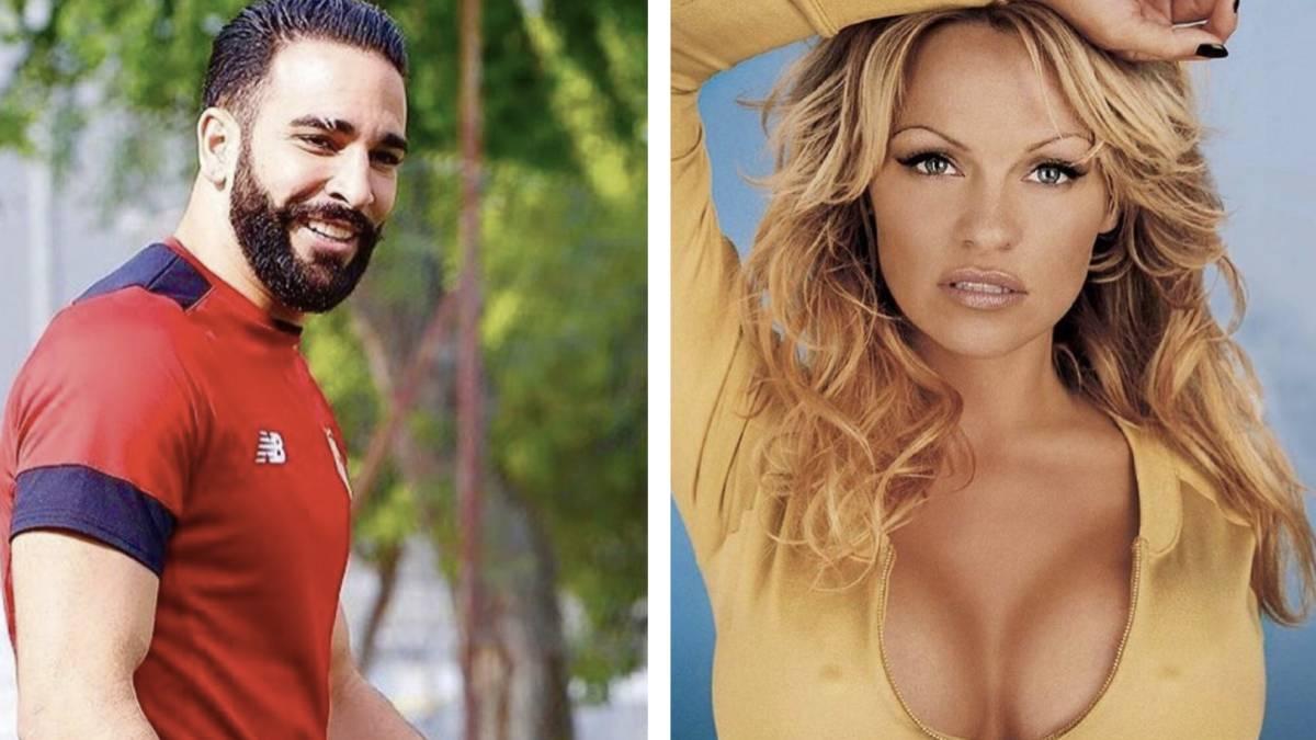 Pamela Anderson: L'ex bagnina di Baywatch ha un nuovo amore | GOSSIP Vip