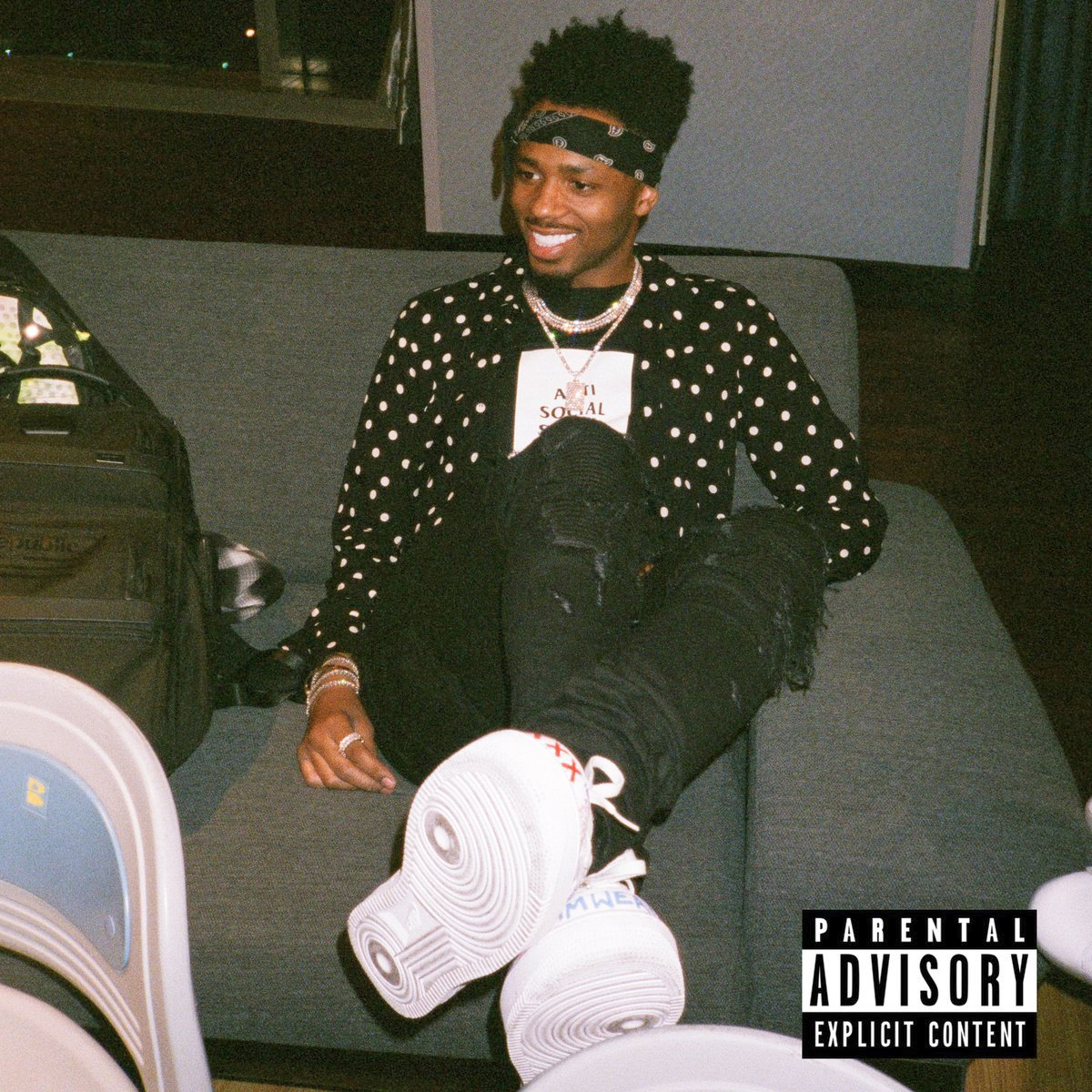 Metro Boomin - No Complaints Lyrics ft. Offset & Drake 4