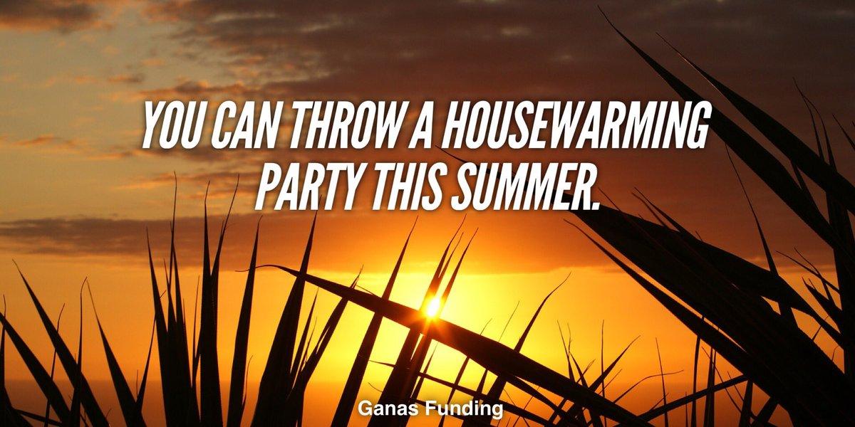 Let&#39;s make it happen this #summer.  #Ganas! <br>http://pic.twitter.com/OjX0ehEuDt
