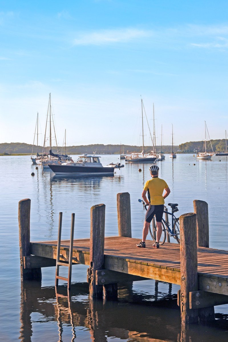 Top Things To Do In #Connecticut #travel #familytravel https://t.co/4rtQ5Rw01s