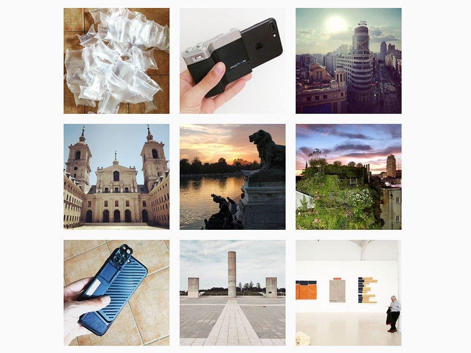 #share live video replays to #Instagram #Stories  http:// crwd.fr/2rKOdbG  &nbsp;   #Marketing #SEO #defstar5 #Mpgvip #CR #spdc #follow #VR #life #love<br>http://pic.twitter.com/7XlXIggq73