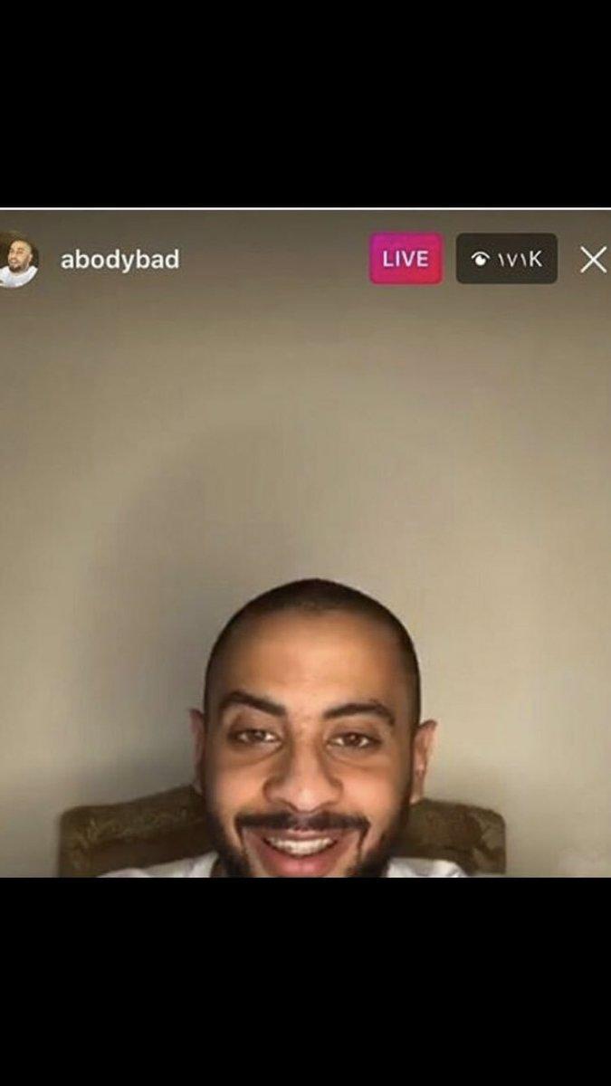 Abodybad Iabodybad Twitter