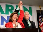 Georgia #6thDistrict: Karen Handel to be sworn in next week https://t.co/eXfVAByy0Y