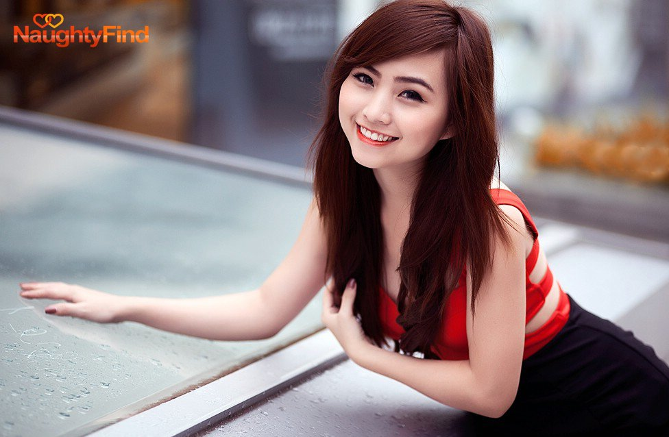 Dating service usa