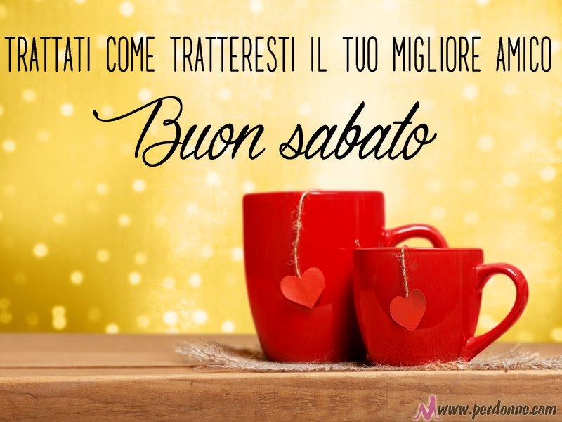 Dora napolitano on twitter molina matteo buongiorno for Frasi buon sabato
