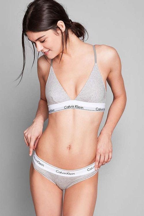 Exclusive Co-Branded Underwear Ranges https://t.co/CnpNrVgLml #Fashion