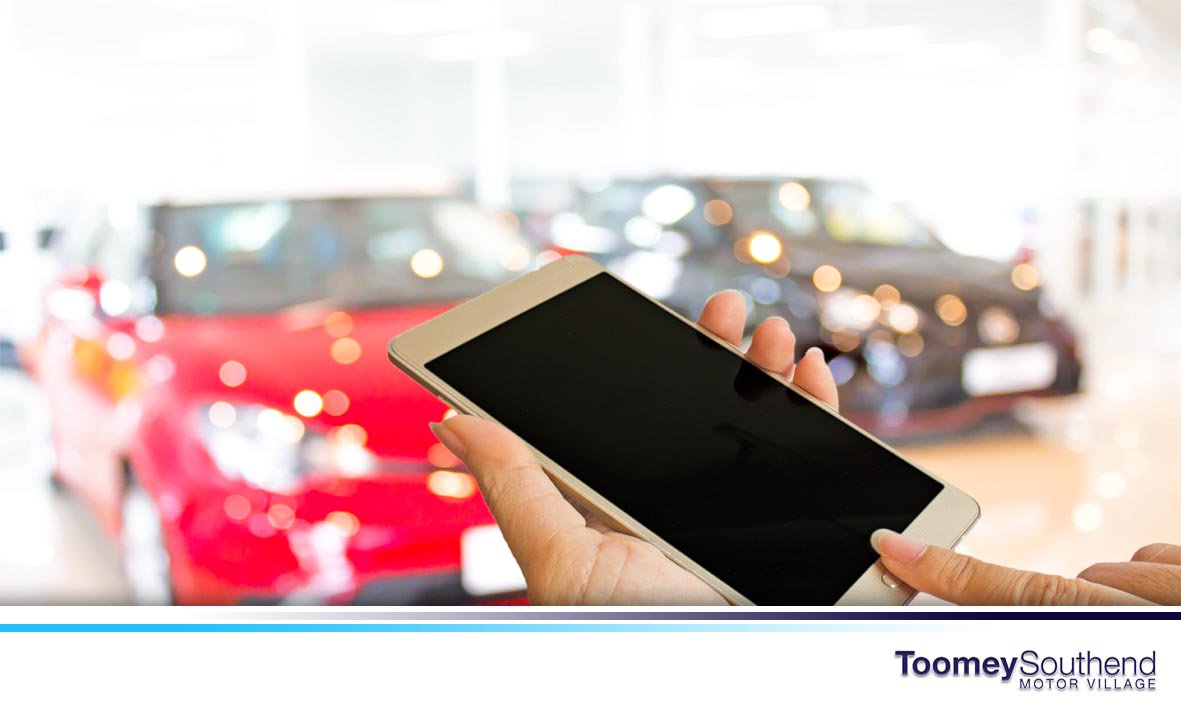 Click here for new &amp; used vehicles in Southend &gt;&gt;&gt;  http:// bit.ly/ToomeyHome  &nbsp;   #Southend #UsedCars #Vans #Servicing<br>http://pic.twitter.com/D6oIGf0vGN