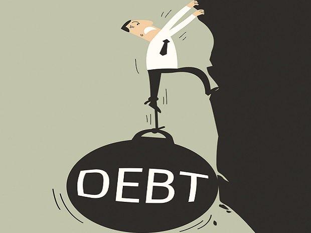 Debt ridden Amtek re-appoints former MD John Flintham as president https://t.co/8qzE7DAiIa