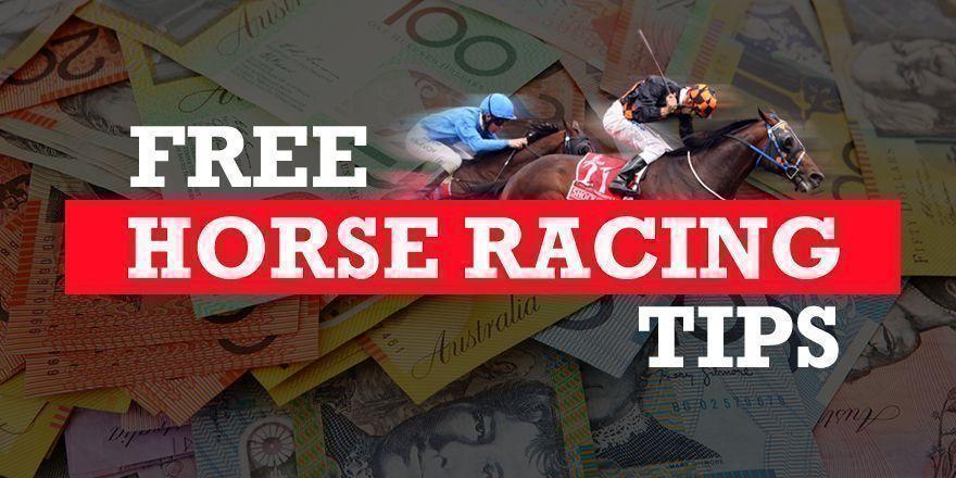 Best Bets Australia Racing News - image 5