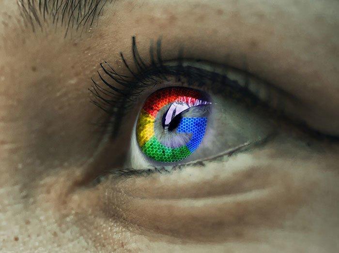 Google va arrêter de fouiller dans vos mails https://t.co/7CccT50RUY