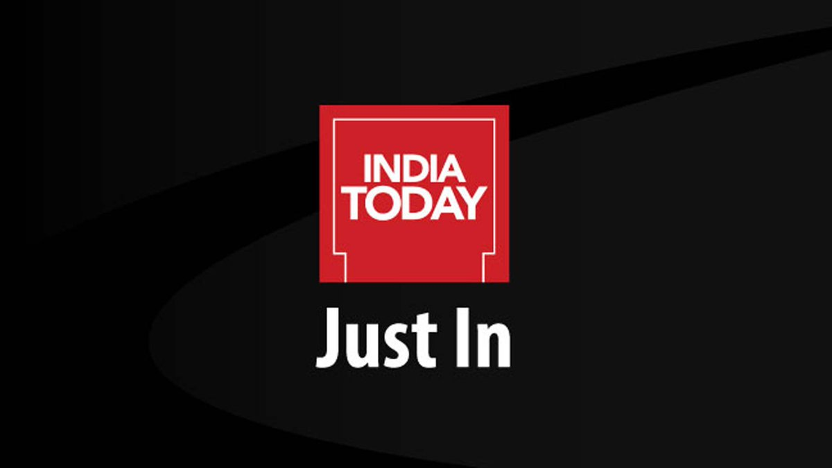 EC disqualifies Madhya Pradesh minister Narottam Mishra over allegations of paid news https://t.co/Cq18N7q9nu