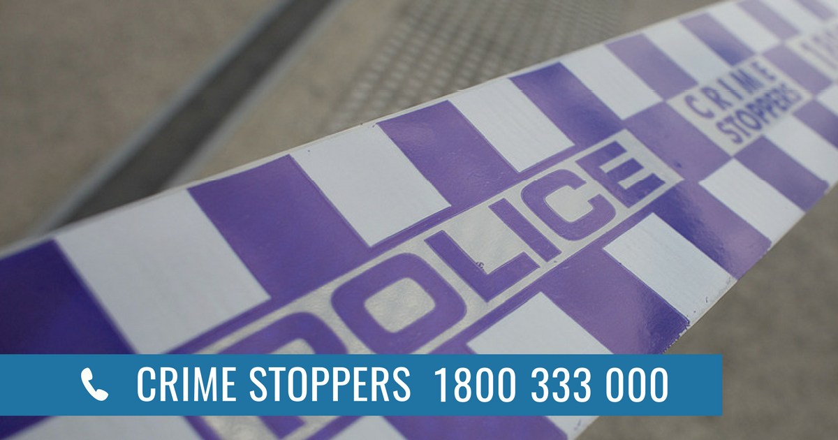 Police are appealing for witnesses following a single-vehicle crash in Epping. → https://t.co/y5WTMZkRaU