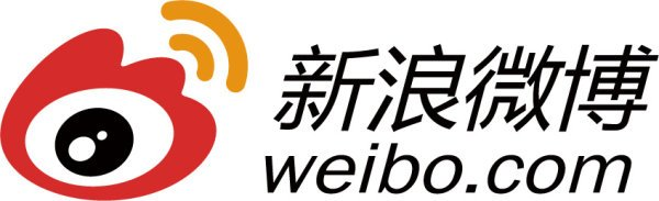 China is clamping down on webcasting by Weibo and other media companies https://t.co/f0FtF5Mgde https://t.co/PknFKixIBF
