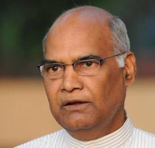 It will be our privilege to have the august presence of Shri #RamNathKovind ji in #Lucknow #UttarPradesh . He will meet BJP MLAs and MPs.<br>http://pic.twitter.com/zc70vILyVP