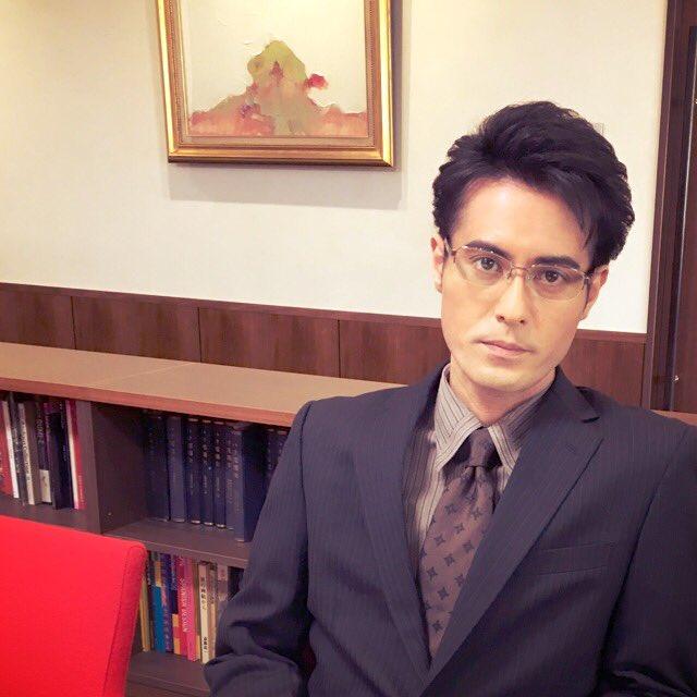 "青木伸輔 on Twitter: ""明日25日..."
