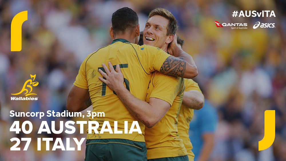 qantaswallabies