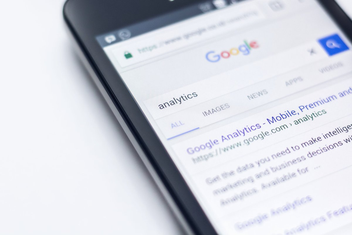 Did you know that you can create a search tab on and have Google search right on your hiTabs profile page  #search #links #bookmarks #hiTabs https://t.co/AJjcfvMDaL