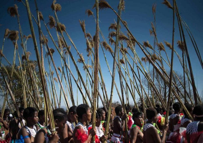 A great article on our little destination! #Swaziland #featured in @sphasiaone   http:// ow.ly/J9OB30cmkaM  &nbsp;  <br>http://pic.twitter.com/2u4IahznCY