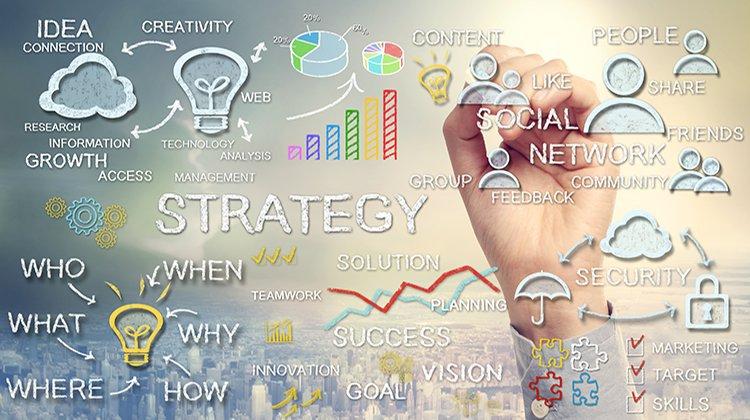 DigitalMarketing The Most Efficient #Marketing for #Business #GrowthHacking #MakeYourOwnLane #SocialMedia #Abhiseo #digital #media #Abhiseo<br>http://pic.twitter.com/2K4PBsHeQg