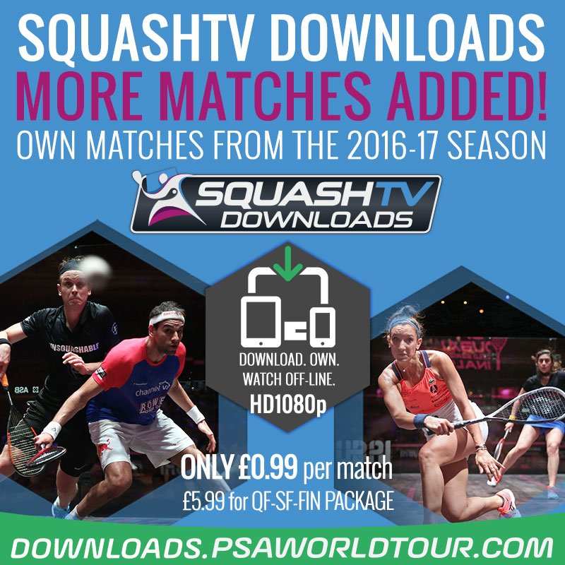 test Twitter Media - Visit our downloads shop now to own matches from the 2016/17 season - including the World Series Finals! 👇  https://t.co/Z1BwewWTOC https://t.co/wgv44SC0bf